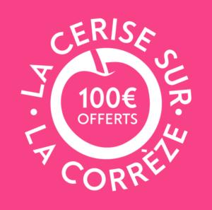 La Cerise sur la Corrèze